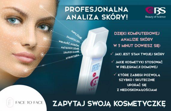 2071_768x500_analiza_skóry_facetoface