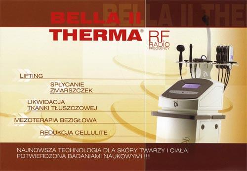 bella-therma