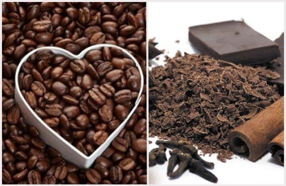 coffee_body