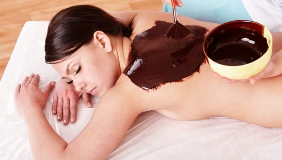 face-to-face-masaz-czekoladowy