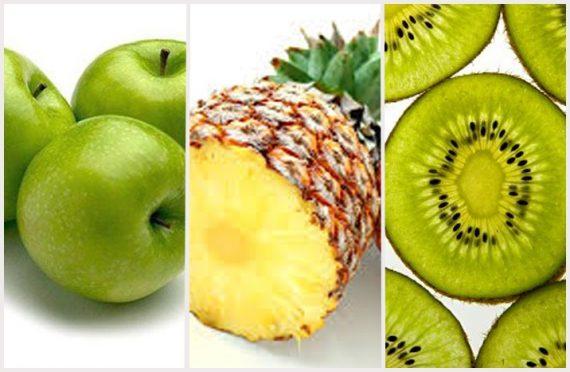kiwi_citrus