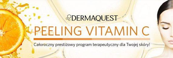 peeling-vitamin-c-dermaquest